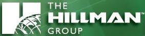 Logo HILLMAN GROUP